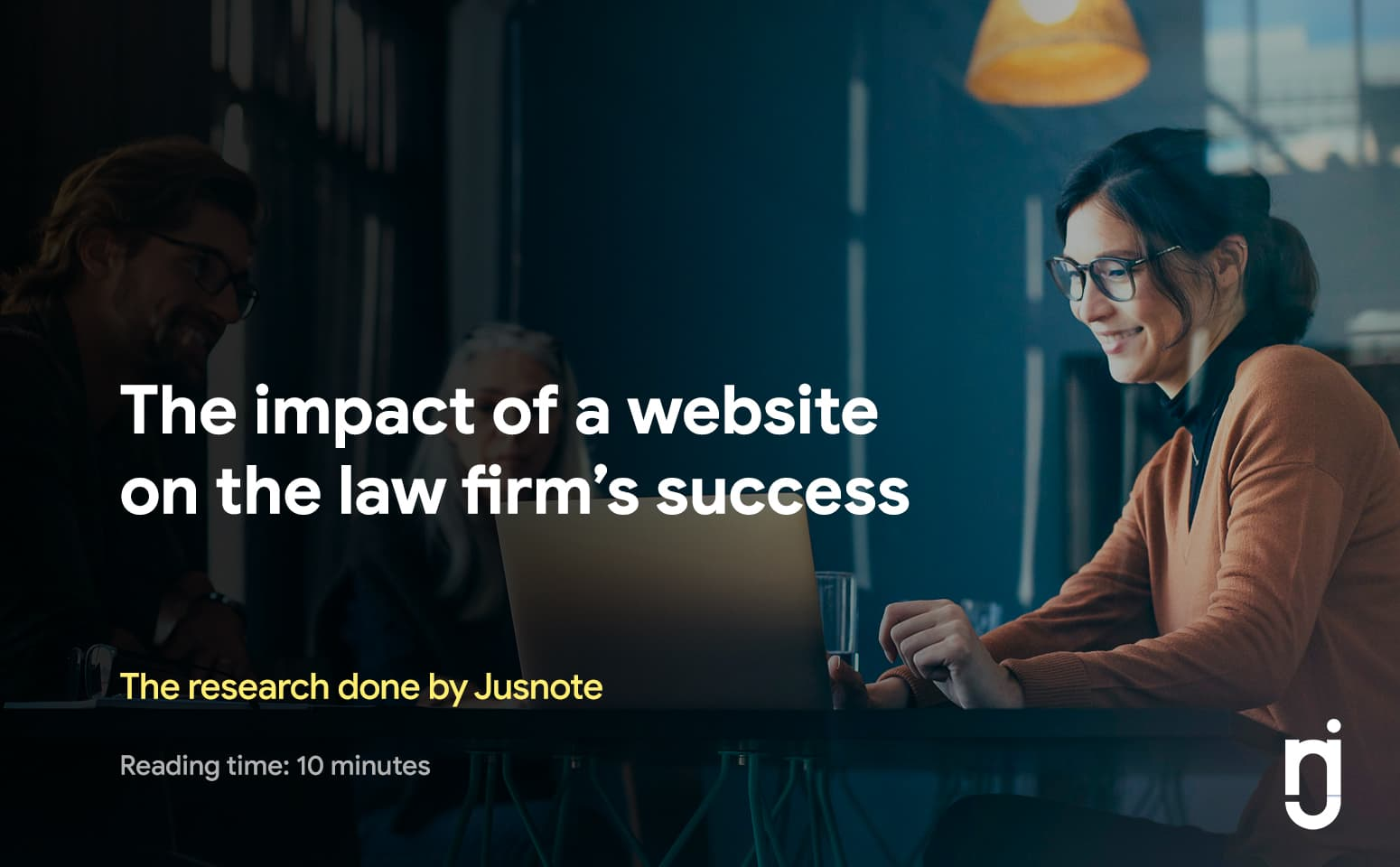 Jusnote websites research